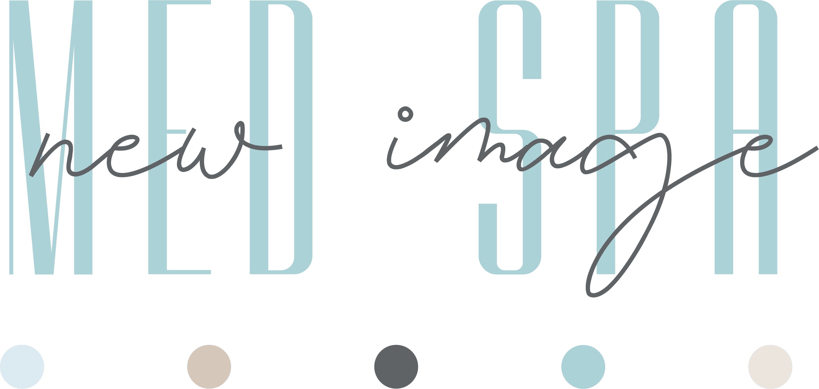 NIMS Logo No Slogan