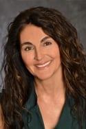 Patti Saenz RN