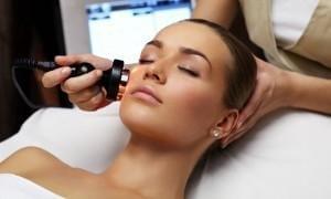 Laser Skin Tightening Procedure